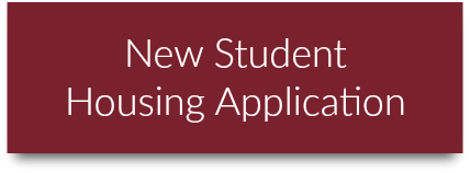 """New Student Housing Application"" red button"