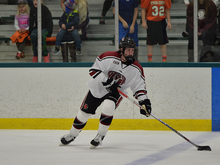 calvin college hockey 2015 calvin college hockey alumni game, eagles ice center, 2600 village dr se, grand rapids, united states sat oct 10 2015 at 05:00 pm, calvin hockey alumni,we are hosting an alumni game during the upcoming season and we.