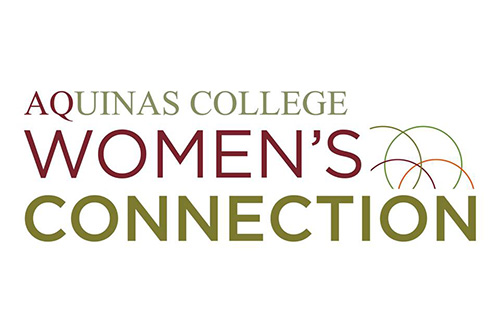 womens connection logo